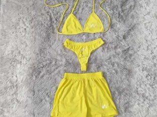 vente flash maillots de bain pour femmes