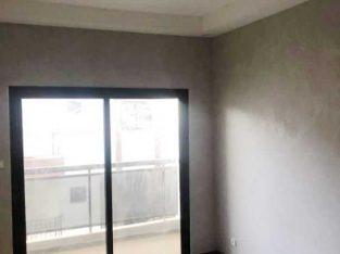appartement à loué