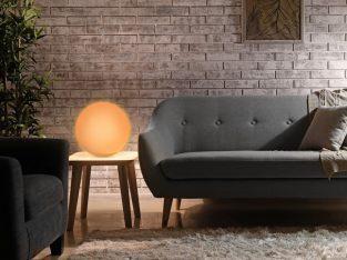 Ball light 30 cm / Décoration luminaire / Allemagne