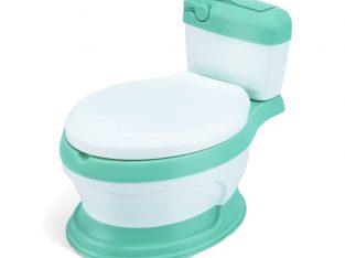 Pot pour Enfants  Mini-Toilettes pour Enfants avec bac Amovible