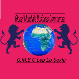 GMBC Lep Lo Soxla