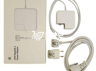 chargeur macbook magsafe 2