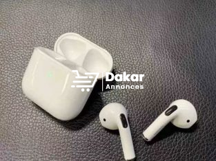 AirPods pro5