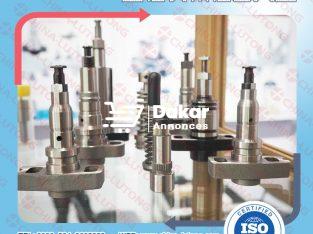 element pompe injection diesel