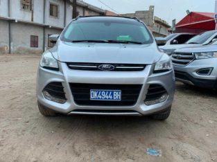 Ford Escape année 2013
