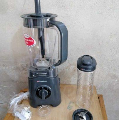 Mixeur Mélangeur smoothie Binatone