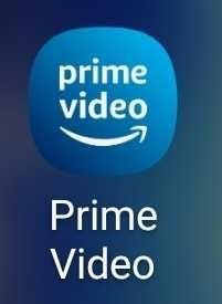 abonnement prime video et netflix
