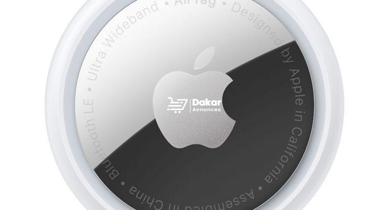 Apple Airtag (1 Pcs)