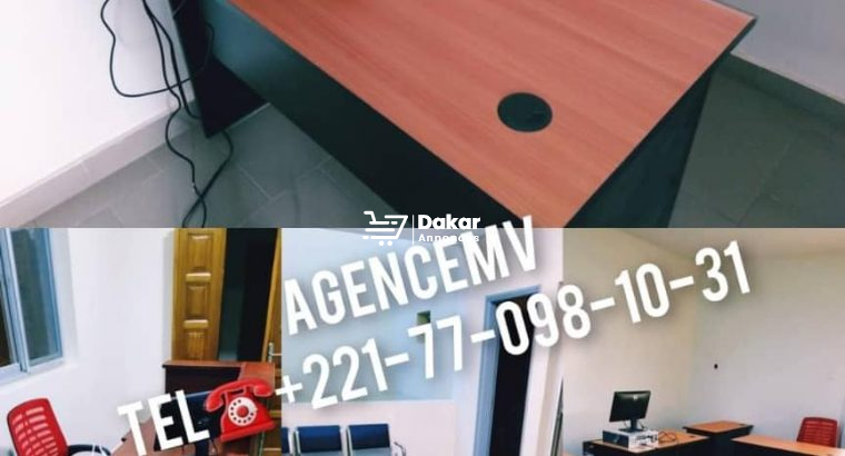 AgenceMV