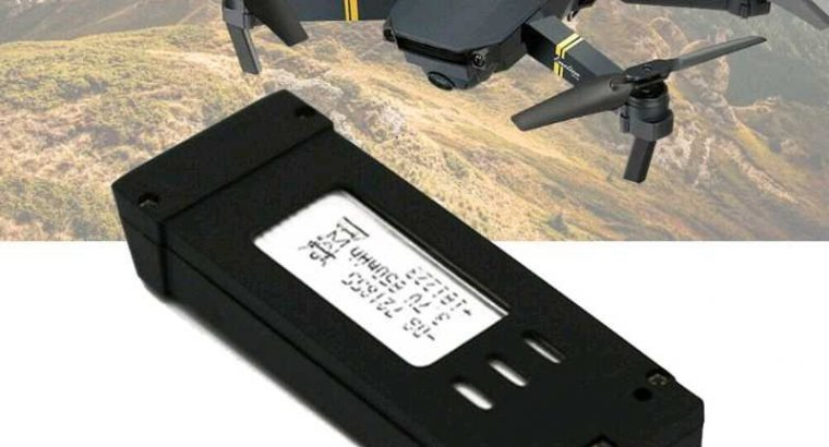drone wifi Dual cameras