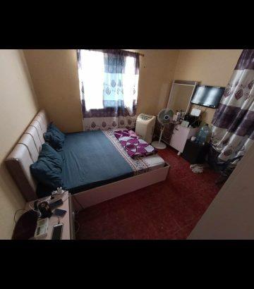 chambres , studios et appartements meublés