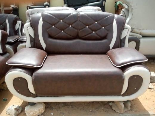 meuble salon 7 place
