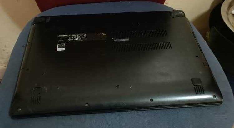Lenovo Flex 2-15 core i7