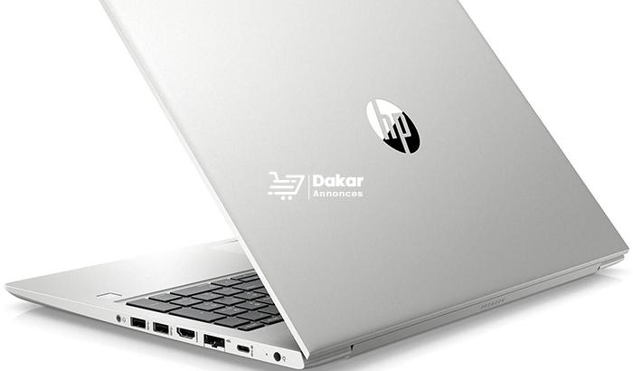 Ordinateur HP ProBook