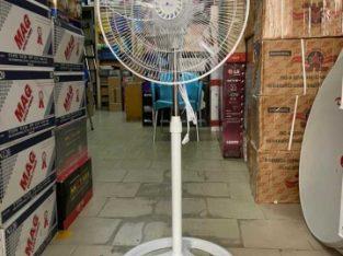 Ventilateur AIR FLUX 18″
